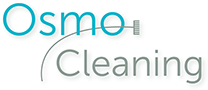 Osmo Cleaning